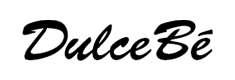 DulceBé
